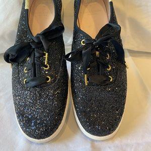 Kate Spade Keds Shoes